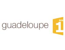 Guadeloupe1ere